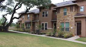 Similar Apartment at 13800 Lundhurst St. ,