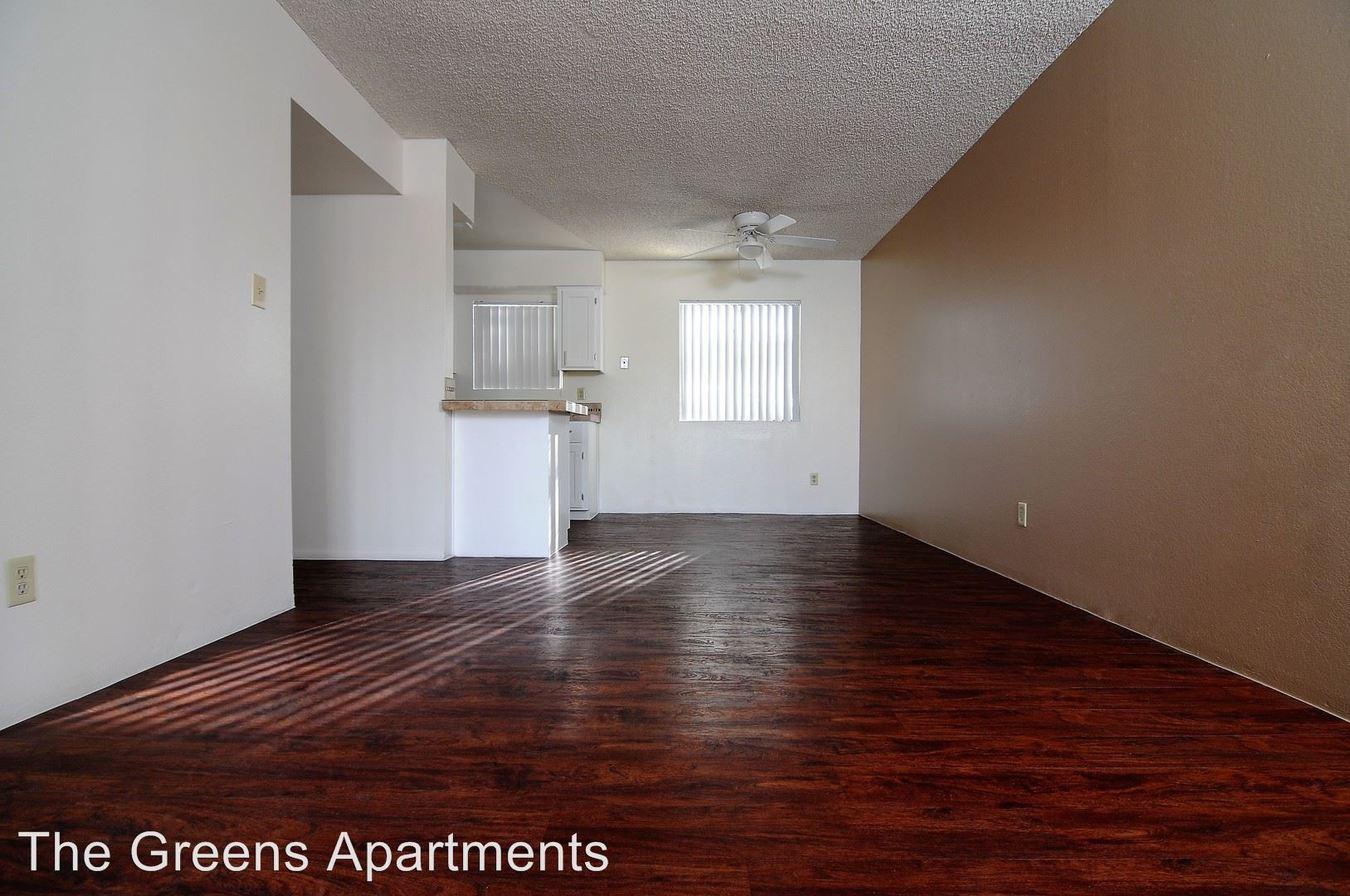 1 Bedroom 1 Bathroom Apartment for rent at 8445 North 23rd Avenue in Phoenix, AZ