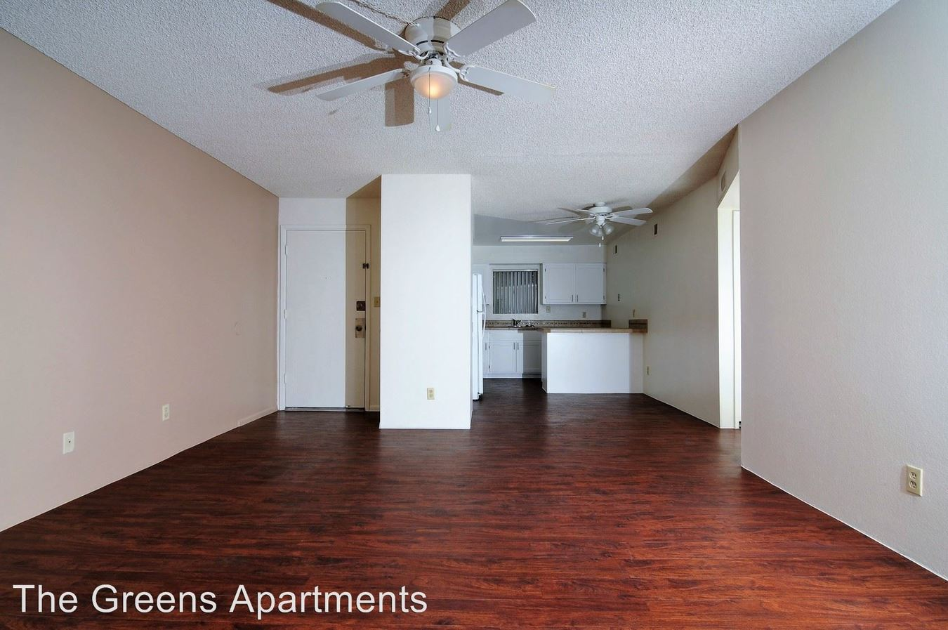 2 Bedrooms 2 Bathrooms Apartment for rent at 8445 North 23rd Avenue in Phoenix, AZ