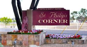 Similar Apartment at St. Philip's Corner Apartments And Guest Suites
