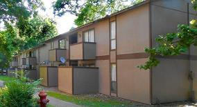Similar Apartment at Hunter Oaks