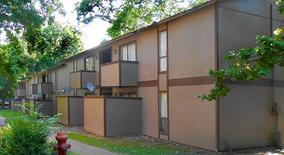 Similar Apartment at Hunter Oaks