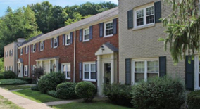 Similar Apartment at Governors Ridge