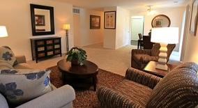 Similar Apartment at Eagle Creek Court