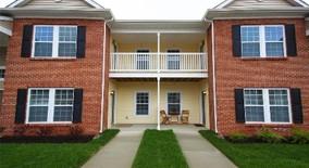 Similar Apartment at Arborwood At Mann Road