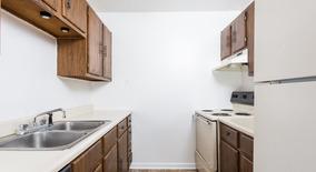 Similar Apartment at Villa Nova