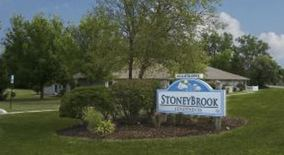Similar Apartment at Stoneybrook