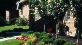 Apartments At Pinebrook