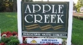 Apple Creek