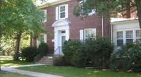 1053 Pinehurst Estates