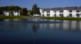 Twin Lakes Out Of Market