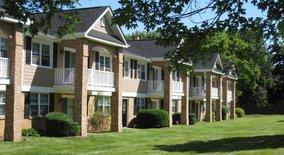 Similar Apartment at Madison Dogwood