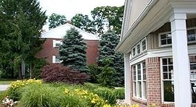 Goshen Manor