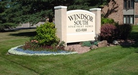 Similar Apartment at Windsor South