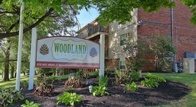 Similar Apartment at Woodland Village & Colerain Crossing