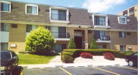 Similar Apartment at Carriage Creek Apartments