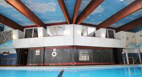 Similar Apartment at Currents