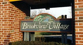 Brookview Village