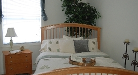 Similar Apartment at Meridian Lakes