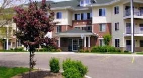 Angelus Senior Apartments