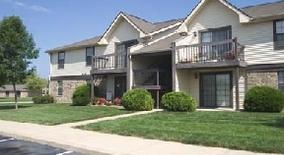 Similar Apartment at Stafford Pointe