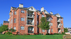 Lenox Village Apartments