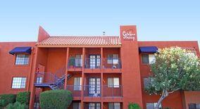 Similar Apartment at Catalina Crossing