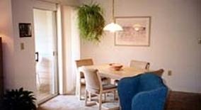 Similar Apartment at Shayler Glen