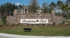 Brookstone Park Apartments