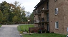 Similar Apartment at Shayler Brook Apartments