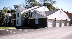 Similar Apartment at Pinnacle Pointe
