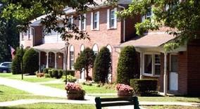 Heritage Amity Commons