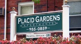 Placid Gardens