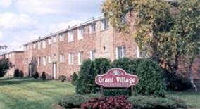 Grant Village Apartments
