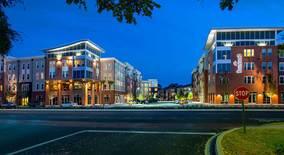 Similar Apartment at 725 Coleman Boulevard