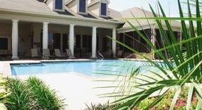 Mansions At Ivy Lake Baton Rouge