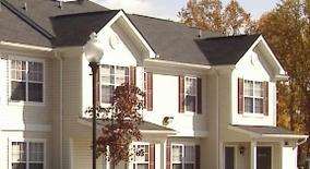 Homes At Foxfield Washington Dc