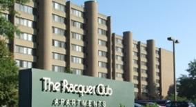The Racquet Club Pittsburgh
