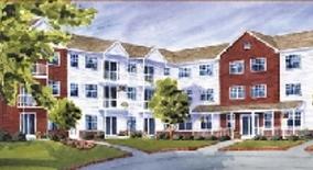 Similar Apartment at Willowbrook Place