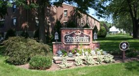 Troy Gardens Apartments Out Of Market