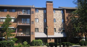 Similar Apartment at Indian Creek Apartments