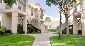 Westbrook Apartments