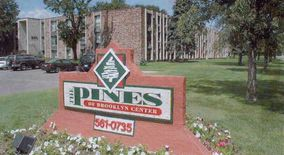 Similar Apartment at The Pines