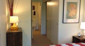 Similar Apartment at Benevento