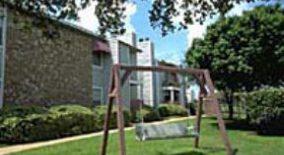 Oak Run Manor