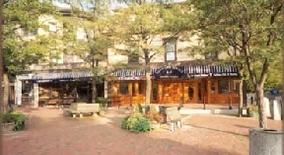 Linhart Apartments