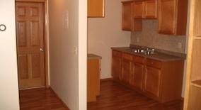 Similar Apartment at Essex Green