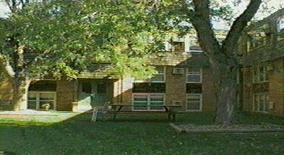 Similar Apartment at 5800 42nd Ave N