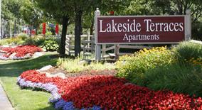 Lakeside Terraces