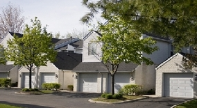 Amberly Apartments